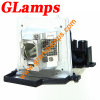 Projector Lamp 725-10106 for DELL projector 1800MP