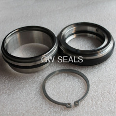 original flygt pump seals. Instead of flygt pump 3300 lower SEAL. FLYGT 80MM SEAL