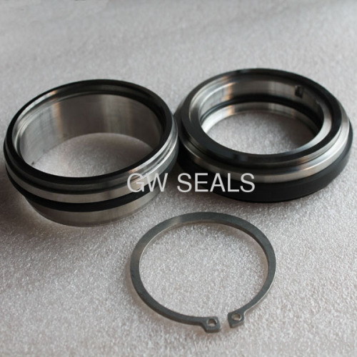 flygt 3356 pump seals