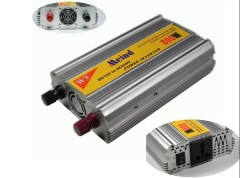 800W Meind Power Inverrter