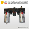 air parts air tools air control system three combinations pulib bus parts pneumatic tools FRL airtac BC4000