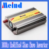 Meind 1000W Power Inverter with battery charger