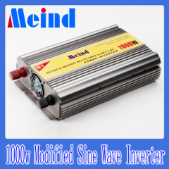 1000W power inverter Meind