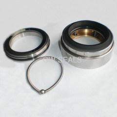 FLYGT 2205 PUMP SEALS