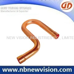 Plumbing Copper Pipe Fitting