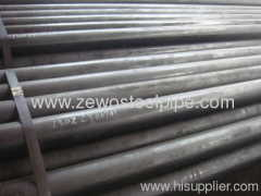 steel pipe pipe pipe