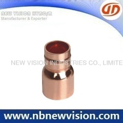 Copper Fitting for EN 1254-1