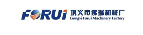 GONGYI FORUI MINING MACHINERY FACTORY