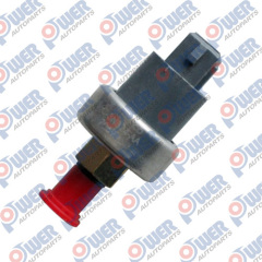 2S6C3N824AA 2S6C-3N824-AA 1146194 POWER STEERING PRESSURE SWITCH for FORD FIESTA/FUSION