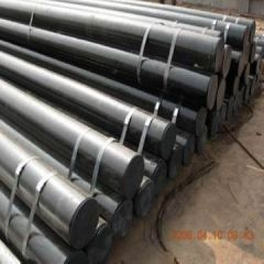 21.3-610mm Cold Drawn Seamless Steel Tube