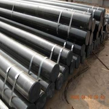 ASTM SCH40 Seamless Steel Pipe