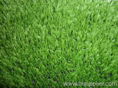 artificial grass for tennis surface