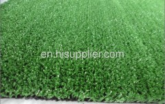 artificial grass for decorative roof