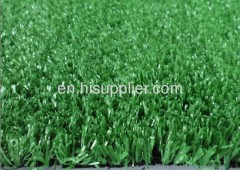 cheapest landscaping green artificial thatch roofing for roof