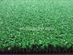 synthetic grass for field hockey