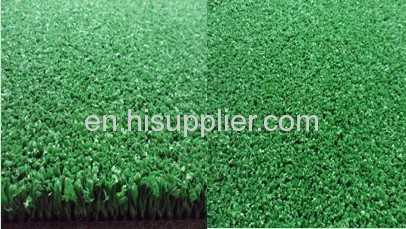 FIH approved field hockey grass