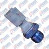 2S6Q-9278-AA/2S6Q-9278-AB/Y401-18-501/25240-6F901/83530-02040/30725229/9661477580/9631846480 Oil Pressure Sensor