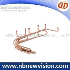 ACR Copper Tube Assembly