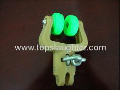 Poultry slaughterhouse equipment slaughtering spare parts