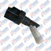 3M5110K888AA 3M51-10K888-AA 1234154 Wash Water Level Sensor for FORD