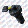 8S43-2L414-AA 8S432L414AA 4850417 Brake Fluid Control Switch for FORD FOCUS
