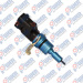 E9DZ-9E731-A,E9LF 9E731-AA Vehicle Speed Sensor for FORD,MAZDA