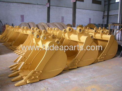 CATERPILLAR CAT 240 Excavator bucket