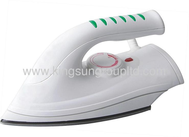 electric iron made in China