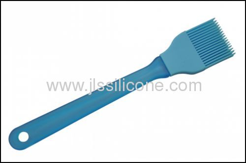 Silicone Basting Brushes in hot sale