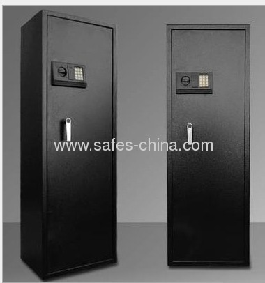 Cheap electronic gun safes