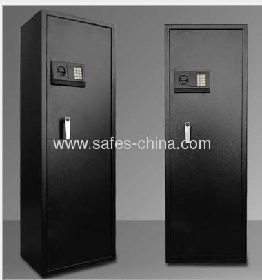 Afbeeldingsresultaat voor wapenkluis china