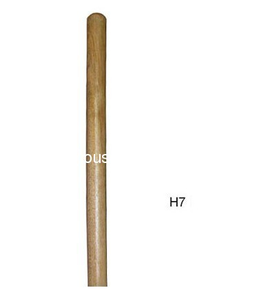 19mm Wooden mop handle
