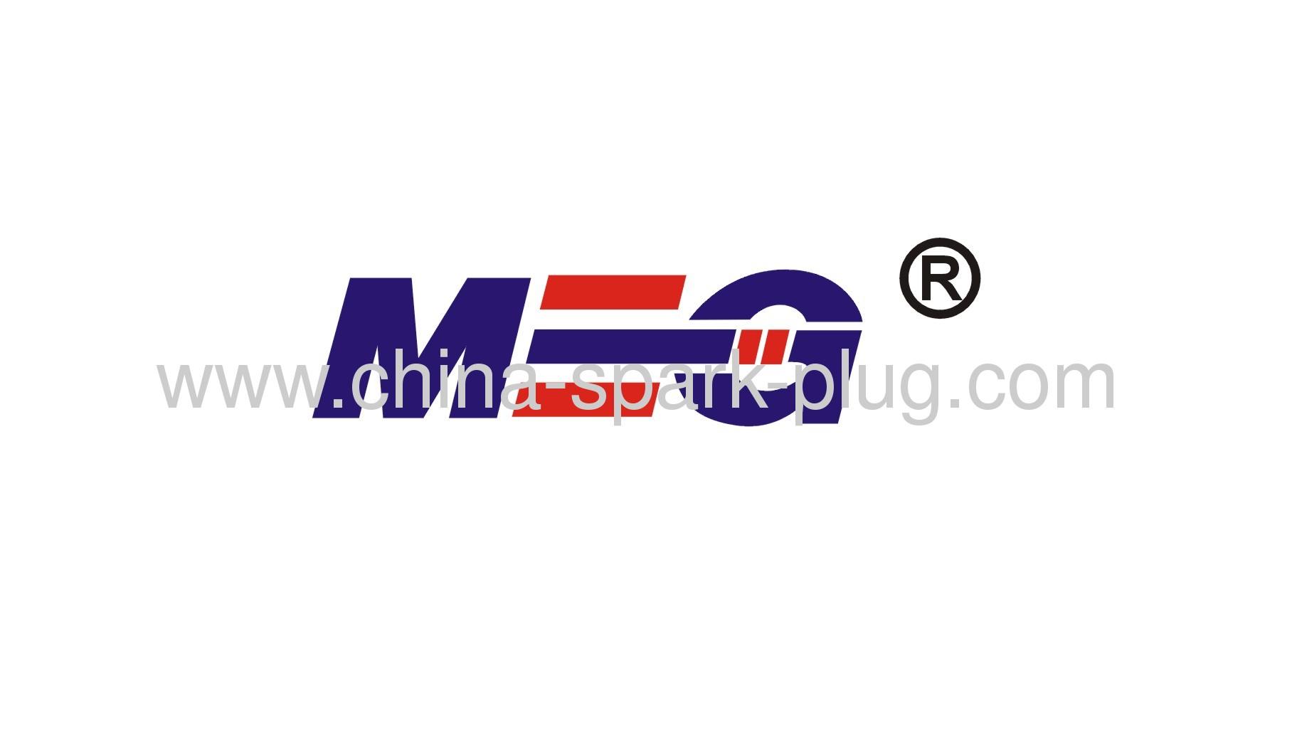 ACDELCO 42XLS/BOSCH W6DC/CHAMPION N9YC/DENSO W20EP-U/NGK BP6ES Spark Plug F6TC