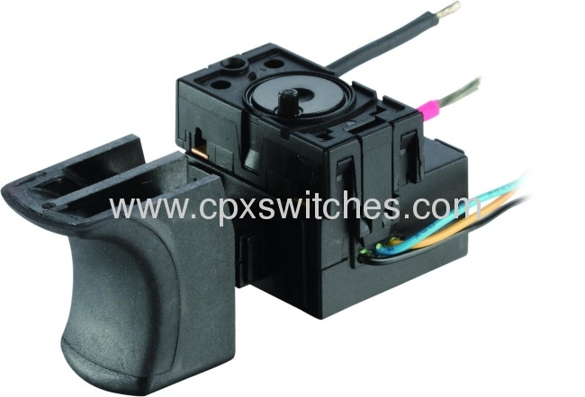 Wiring 2 Single Pole Switches