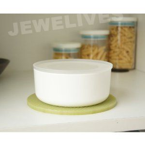 FDA Silicone cup Mat in Round