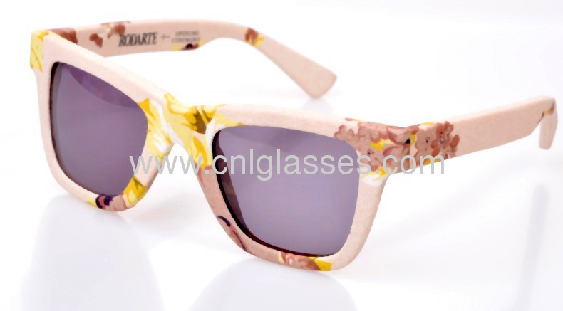 fashionable glasses frames  eyeglass frames