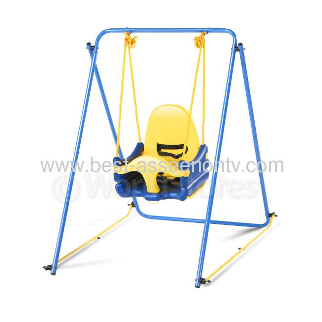 Child toy swing belt Large child baby swings Aimy child swing belt Large child baby swings