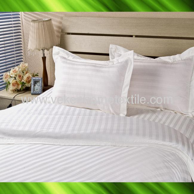 bamboo bed sheet set from china