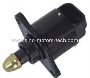 Idle speed control steeper motor/automobile parts/car start motor