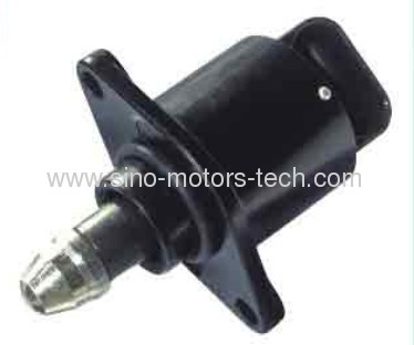 automobile parts electrical motor
