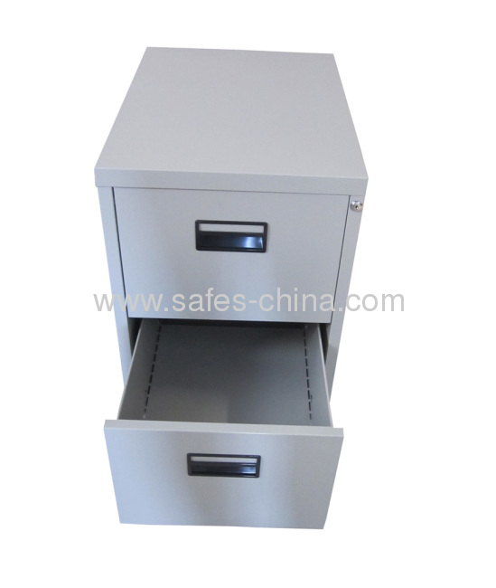 Furniture office filing cabinets