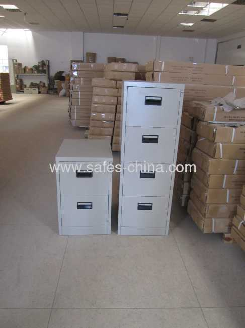 Office file storage China