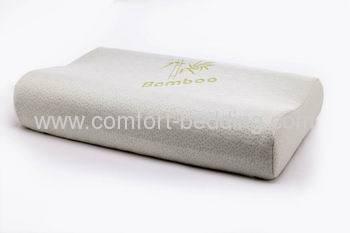 bedding Adult Memory foam pillow
