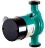 Self Priming Pump/ clean water pump/ jet pump /deep well pump