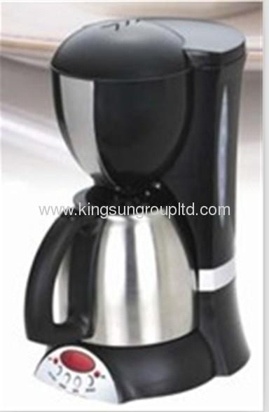 KSM-5028BS drip coffee maker