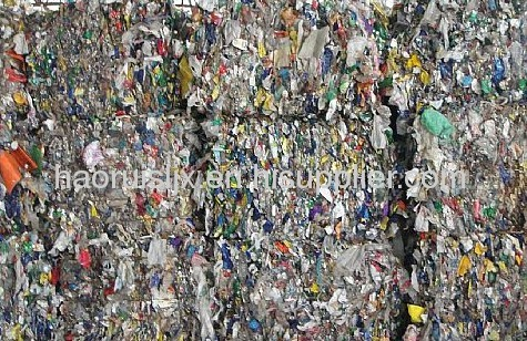 malaysia plastic recyling line china supplier