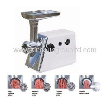Hot sellElectric Household Meat Grinder