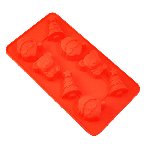 DirectManufactures offer 100% Silicone mould for sweet lift