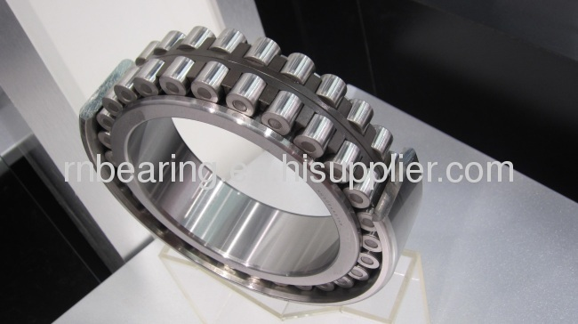 22232 W33Spherical Roller Bearings 160×290×80 mm