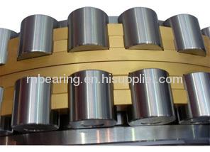 22336 W33Spherical Roller Bearings 180×380×126mm